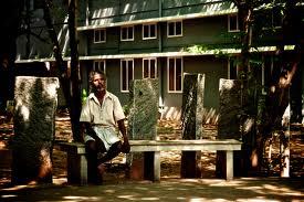 Mental Health Centre Bagayam, Vellore