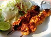 Mughalai Food in Vellore