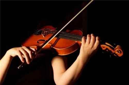 Learn Music in Gurugram