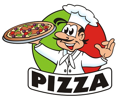 Pizza Outlets Trichy