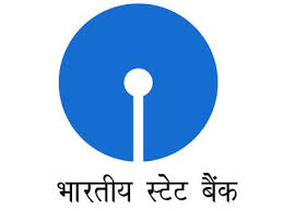 SBI in Trichy