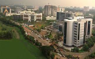 IT Companies in Ernakulam