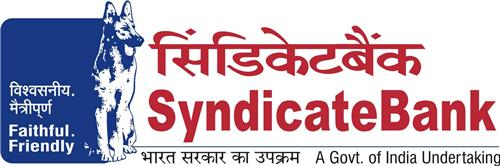 Syndicate Bank Branches in Bangalore