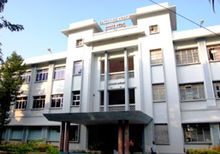 Trichy Municipal Corporation