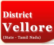 About Vellore!