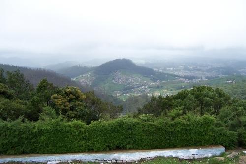 Yelagiri Tamil Nadu