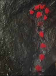 Paambaati Siddar's Cave