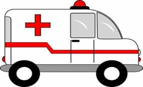 Ambulance Services in Salem