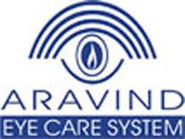 Aravind Eye Care System, Salem