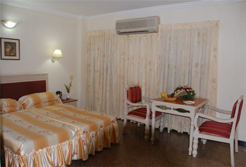 Cheap Priced Hotels in Ernakulam