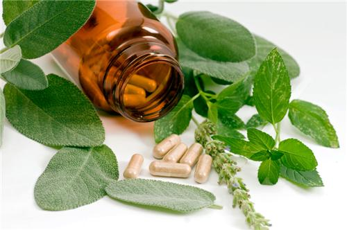 Homeopathic Clinics in Thanesar