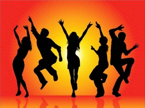 Dance Classes in Ernakulam