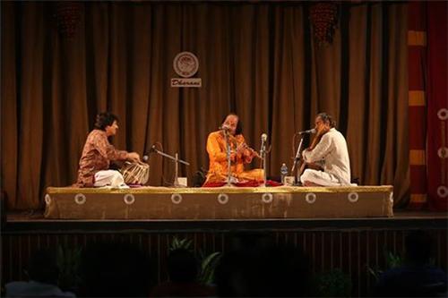 Musical Groups in Ernakulam