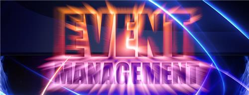 Event Management in Karnal