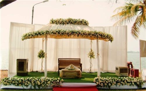 Event Planners in Bengaluru