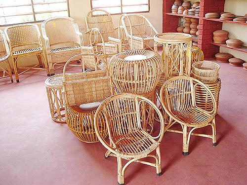 Furniture Shops in Bangalore