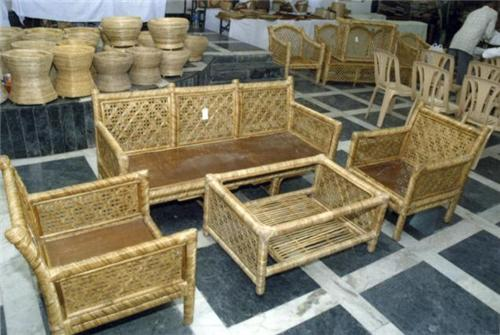 Furniture stores in Nanded
