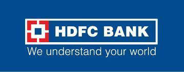 HDFC Bank Branches in Bangalore