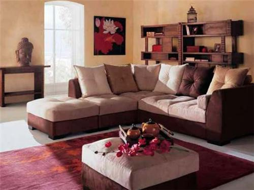 Home Decor Bangalore Interior Designing Companies In Bangalore