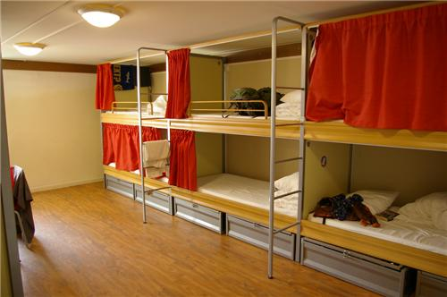 Hostel and Paying Guests in Siliguri