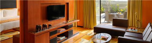 Hotels near Bangalore Airpo