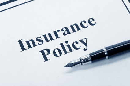 Insurance Companies in Ernakulam