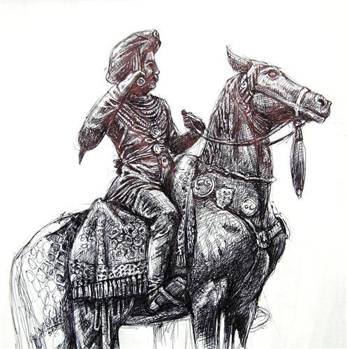 History of Bangalore
