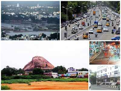 http://im.hunt.in/cg/City-Guide/m1m-Localities-of-Trichy.jpg