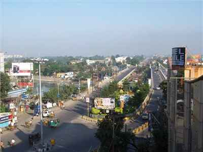 http://im.hunt.in/cg/City-Guide/m1m-siliguri2.jpg