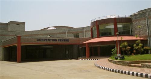 NIMHANS Hospital Bangalore