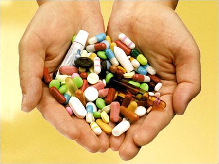 Pharmacy in Salem