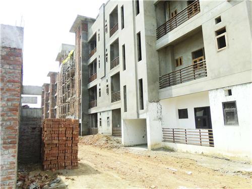List of Property Dealers in Vrindavan