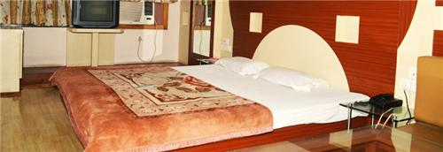 Accommodation in Siliguri