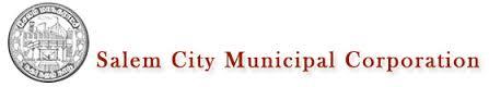 Salem Municipal Corporation