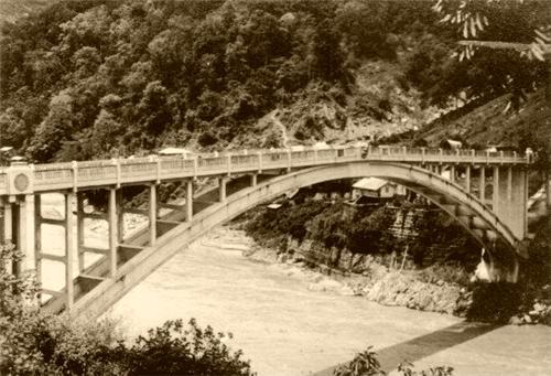 History of Siliguri