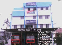 Emergency Services in Siliguri