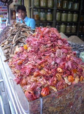 Spice Selling Stores in Ernakulam