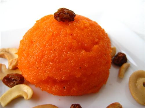 Homemade Desserts of Coimbatore