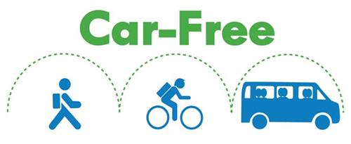 Car free Sunday