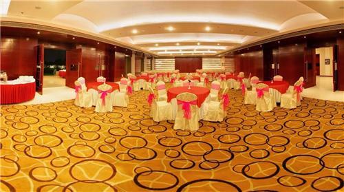 Banquet Halls in Cuddalore