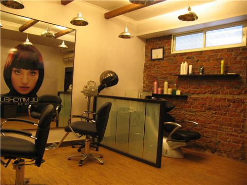Beauty Parlours in Cuddalore