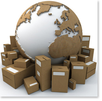 Courier Services in Cuddalore