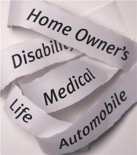 Insurance Companies in Cuddalore