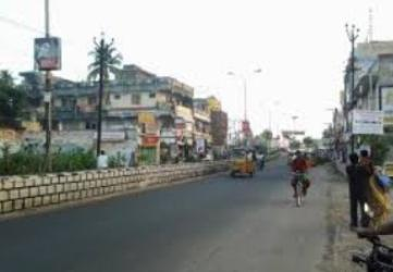 Pudupalayam in Cuddalore