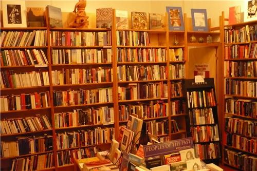 Book Shops in Kadapa