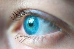 Eye Hospitals in Kadapa