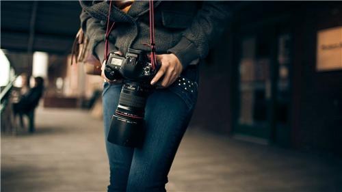 Photography Services in Kadapa