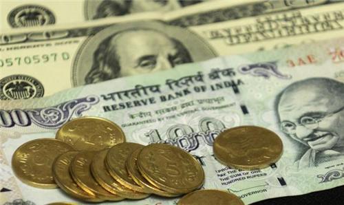 Economic profile of Diu
