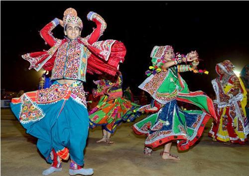 Culture of Diu