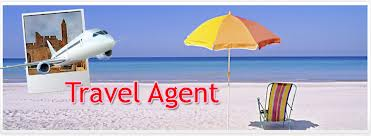 Travel Agencies in Diu